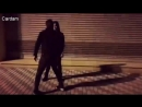 [v-s.mobi]Ramil Qasanov ve Jale Musayeva Heyatin tempini tut Lezginka.mp4