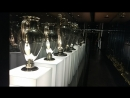 2018-08-15 Madrid (12) Santiago Bernabéu