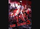 Rape .Zombie3 (2013) V.O subt Esp
