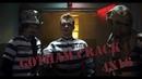 Gotham - 4x16 Crack Rus