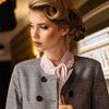 BUSINESS LINE - Одежда для деловых женщин