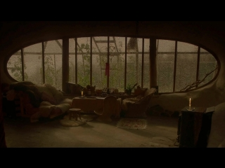 3 HOURS Heavy Rain for Sleep ¦ Rain Downpour Outside Patio Window ¦ Study and Relaxation