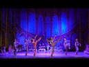 Детский балет Щелкунчик. Восточный танец