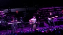 AJR - All Star cover - acoustic live - 96.5 All Star Christmas concert