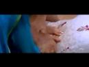 100% Love -- Bengali Full Movie 2013