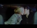 Rachel McAdams, Noom Rapace lesbian kiss – Passion (2012) HD1 - cineshery.blogspot.com