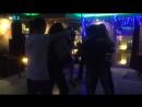 ZBSK Party в Атриуме 15 09 2018