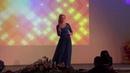 Концерт Ларисы Басыровой 9 - Лариса Басырова 26.03.2016 (Нижнекамск)