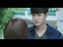 [Official] At The Moment : When Time Stopped Ep06_02. 너 지하방 좋아하냐?