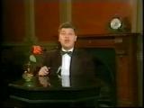 Дайтжест Джентльмен шоу. 1994 год.