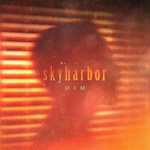 Skyharbor альбом Dim