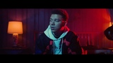 Phora - Stuck In My Ways ft. 6LACK Official Music Video