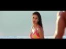 Meherebaan клип из фильма Пиф-Паф  Bang-Bang. В гл.ролях Катрина Каиф и Ритик Рошан