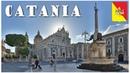Сицилия фильм 21 Catania Sicily the film 21