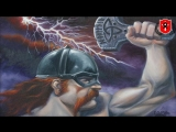 Hamster - Thor