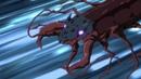 О моём перерождении в слизь 02 GhostAnime Tensei shitara Slime Datta Ken 02 GhostAnime