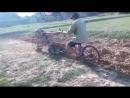Тайский кулибин