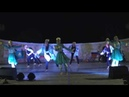 XIX Международный фестиваль-конкурс хореографического искусства «РОЗЫ ОБЗОРА» Танец о Розе2 3 смена