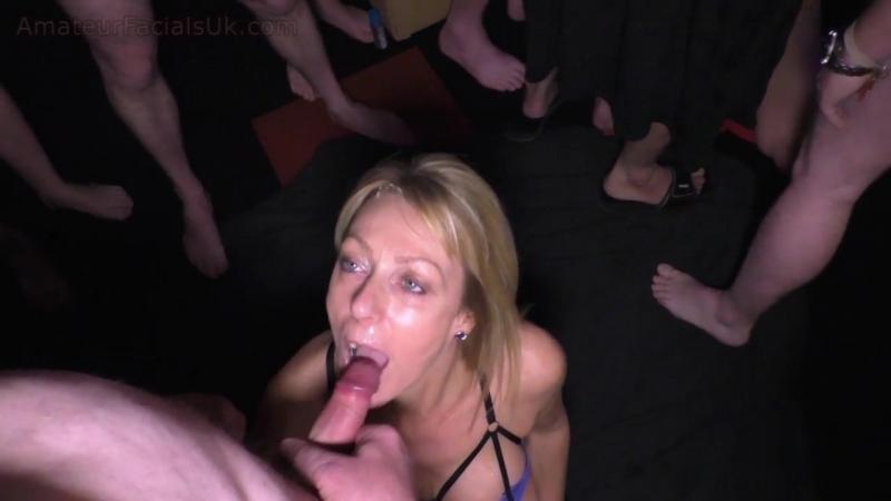 Bondage orgams ivy red