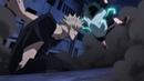 Boku no Hero Academia「AMV」 Midoriya vs Bakugou EPIC FIGHT ᴴᴰ