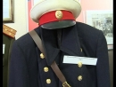 Экскурсия в музее Отдела МВД России по г Бор для спортсменов СК Медведь