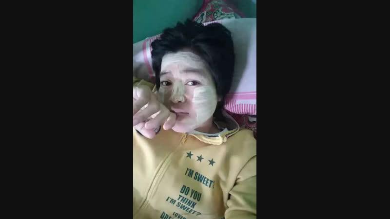 Hnin-Thiri Aye - Live