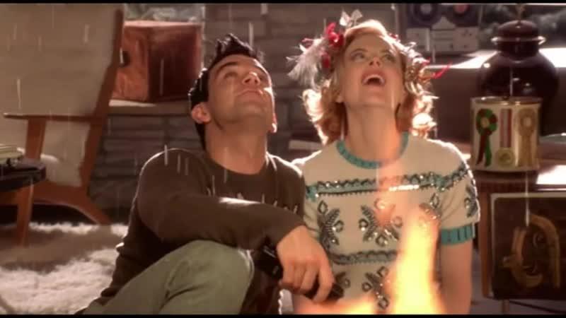 Robbie Williams - Somethin' Stupid (with Nicole Kidman)