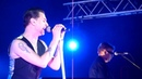 WRONG 2010-01-20 Depeche Mode live in Paris