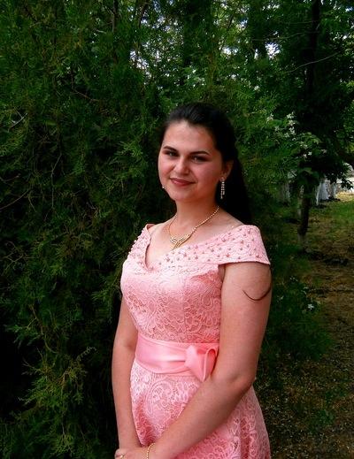 Анечка Голомовза