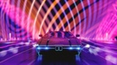 ~ N I G H T D R I V E ~ A Synthwave Music Video Mix Chillwave - Retrowave