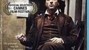 2004 драма, биография Modigliani Модильяни