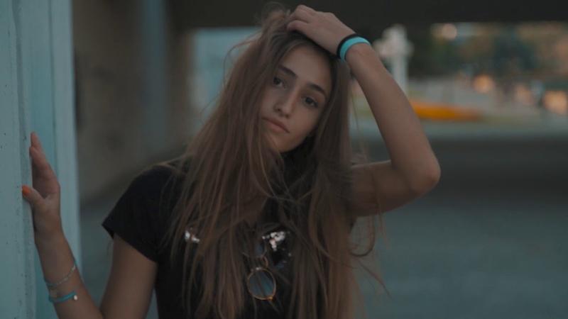 Данки - Я тебя после раздену (Премьера трека 2018)