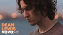Dean Lewis - Be Alright Official Audio