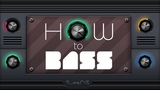 How To Bass 206 Unison Surgery RM FM
