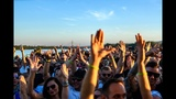 Guy J @ Lost & Found Boat Party • Budapest 2017