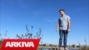 Leonard Alija - Merre Zemren (Official Video HD)