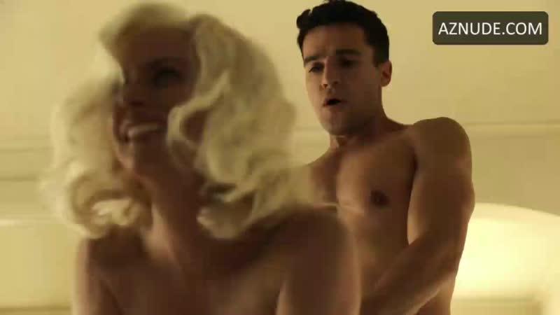 julie-ann-emery-naked