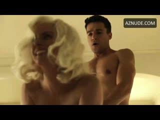 Julie ann emery nude - aznude-julie ann emery breasts  butt scene in catch-.mp4