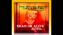 DEAD OR ALIVE featuring ALAN GRANT - YOU SPIN ME ROUND
