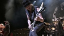 Michael Schenker Fest - Armed And Ready (Live Tokyo International Forum Hall A) [1080p HD]