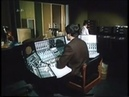 State of the art music recording studio in the mid 60s