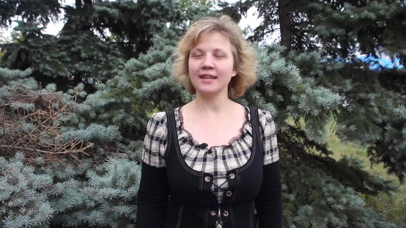 Алька Прилепова