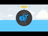 ElectroSwing Cosmorot - Electro Swing