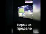 Турнир FIFA18