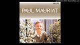 Paul Mauriat - Pearl Fishers
