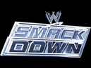 WWF SmackDown! ретро реслинг