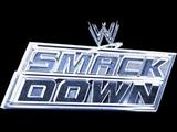 WWF SmackDown! (ретро реслинг)