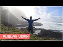 Штат Орегон - Дождевой Этап | Дорога вдольТихого океана | Ruslan Verin 23