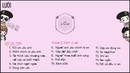 Playlist ♫Tik Tok♫ Những Bài Hát Hoa Ngữ Được Yêu Thích Nhất Hiện Nay part 1
