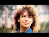 Татьяна Анциферова - Ну Чем Она Лучше (OST Артистка из Грибова) (1988)